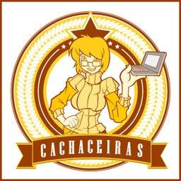 Blog Cachaceiras