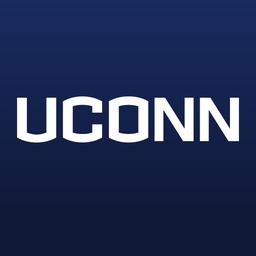 UConn