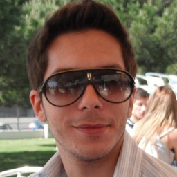 Iván LaFleur