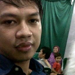 Arif Samiaji