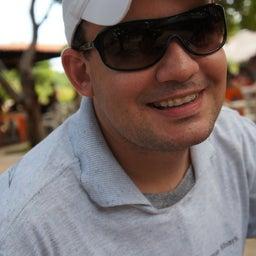 Airton Sousa