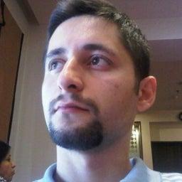 Imran Baghirov