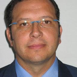 Juanma Albelda