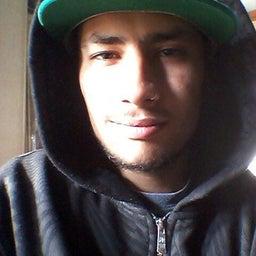 Ricardo Albuquerque