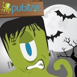 publiZar