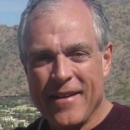 Bob Welly