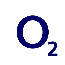 O2 in the UK