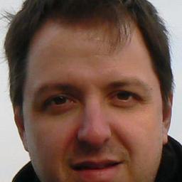 Rafael Selmi