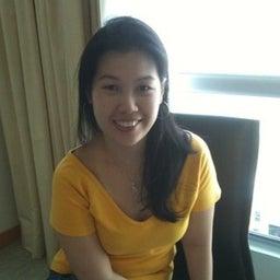 Jing Loh