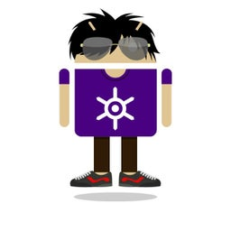 purplebearman