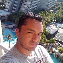 Felipe Marino