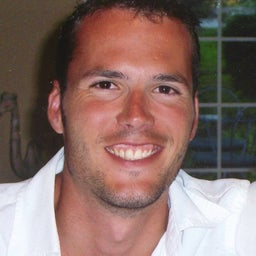 Rob Reuter