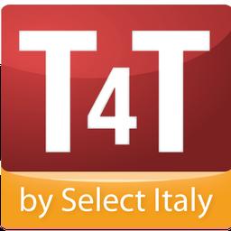 Select Italy @4SQ