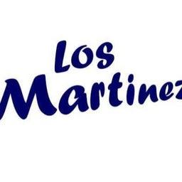 Los Martinez