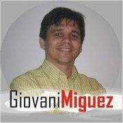Giovani Miguez