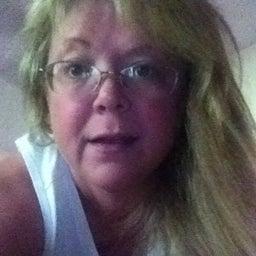 Lynne Sanders