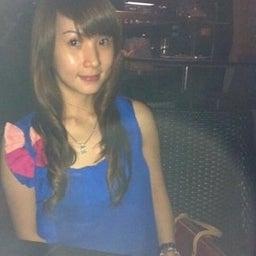 Stephanie Cheong
