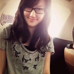 Charmaine Lau