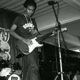 Sek Rock