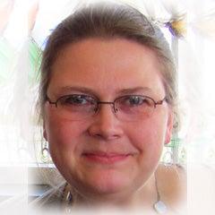 Karin Graddy