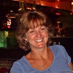 Lori Guertin