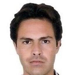 Paulinho Braga