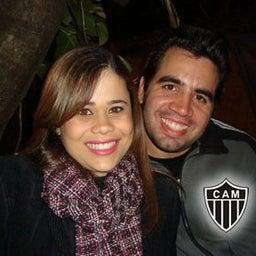 Igor Avelar Almeida
