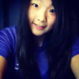 Lavender Kwan