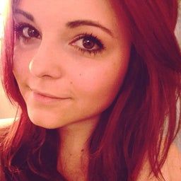 Kelsey Yorks