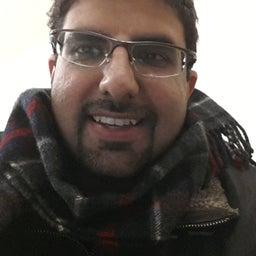 Mohammad Af