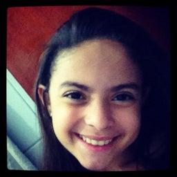 Virna Vieira