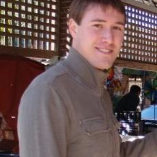 Alex B. Jr