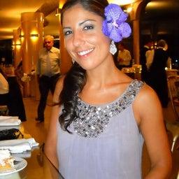 Flávia Rocha