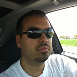 Armando Orozco