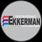 Ekkerman Servicios