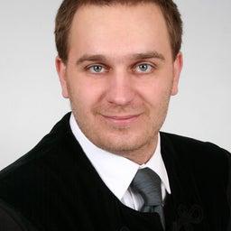 Gábor Wyszoczky