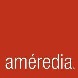 Améredia®