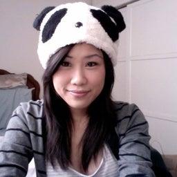 Mei Lu