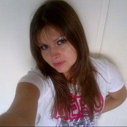 Lucy Contreras