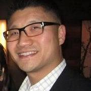 Steven Guan