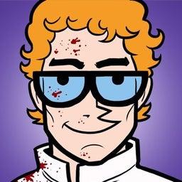 Dexter G.