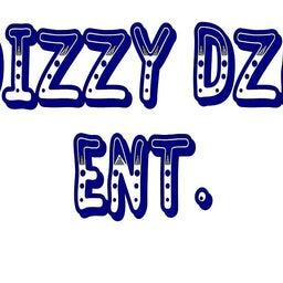 Chris DIZZYDZNENT