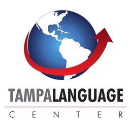 Tampa Language Center