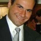Leandro Henrique Michellucci