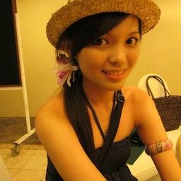Miriam Wen