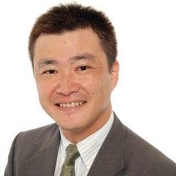Mitsuhiro Arase