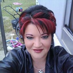 April Wendt