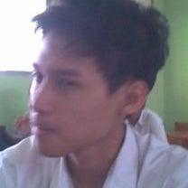 Indra Azwan