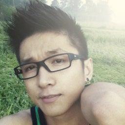 Cyan Nguyen