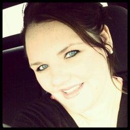 Megan Hoel
